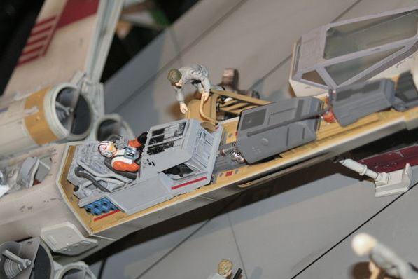 Diorama X-wing du nouveau ! - Page 4 Z0310