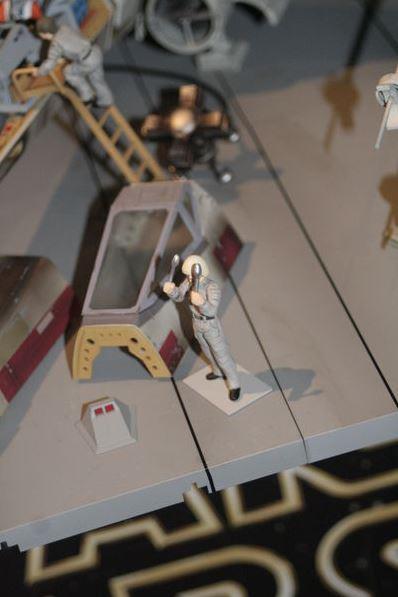 Diorama X-wing du nouveau ! - Page 4 Z0410