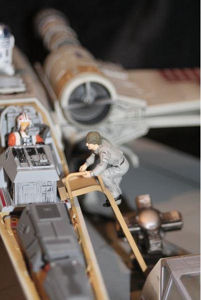 Diorama X-wing du nouveau ! - Page 4 Z0510