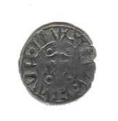 Louis IX ou Louis X ?? Louisx10
