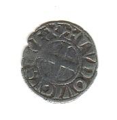 Louis IX ou Louis X ?? Louisx11