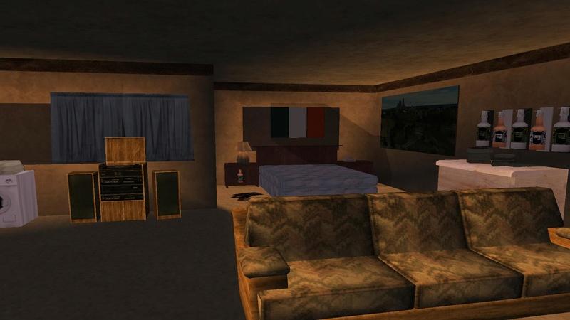 [Location] ☼Soleil Immobilier☼ - R:471 | 471 Davis Street - Downtown LS | Petit Appartement | [1/10] Places Galler13