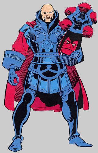 Sketch Hades Image34