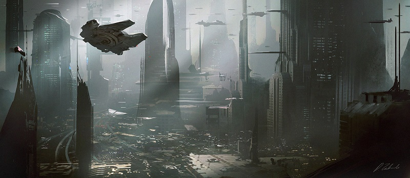[ Mondes neutres - Intrigue Event XI... ] Corusc10