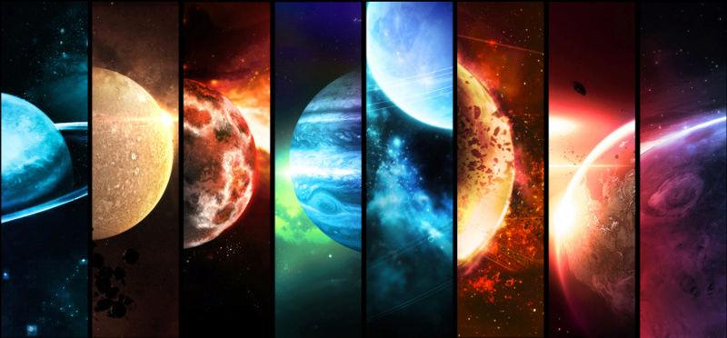 [ Mondes neutres - Intrigue Event XI... ] Espace10