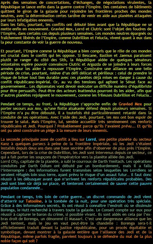 ¤-¤-¤ OUVERTURE DE l'EVENT XI ! ¤-¤-¤  Intro10