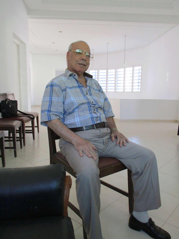 Biographie sommaire de l'Administrateur du Forum Dr IDRISSI MY AHMED Img_3621