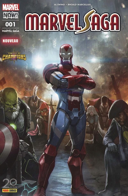 Les Comics (Marvel, DC,...), vos avis, critiques et coups de coeur - Page 7 Img_co10
