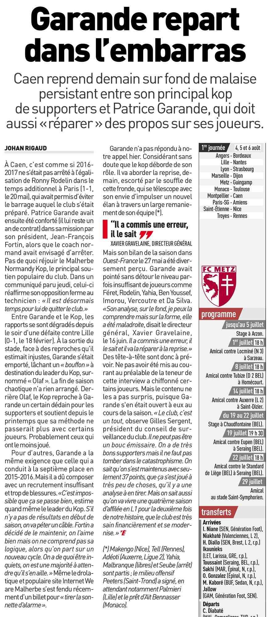 [2015/2016]Revue de presse - Page 16 Lequip10