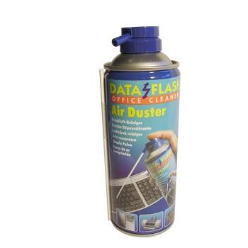Réducteur pour aspirateur Data-f10