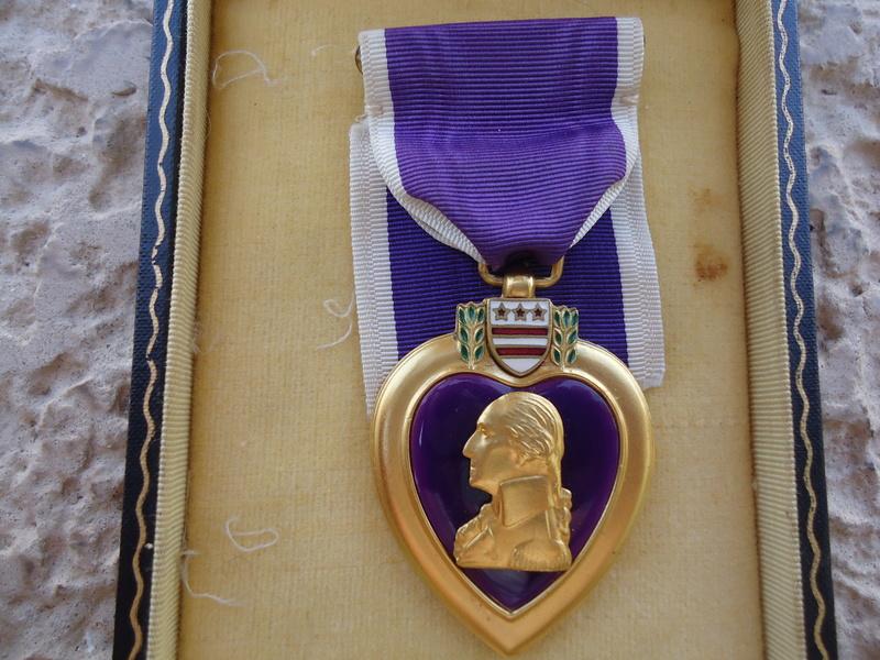 Besoin de plus d'info sur ma purple heart Dsc05565