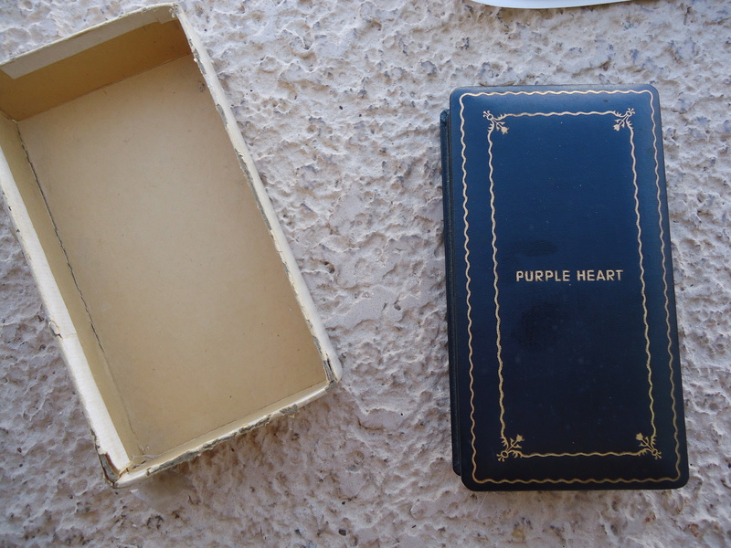 Besoin de plus d'info sur ma purple heart Dsc05566