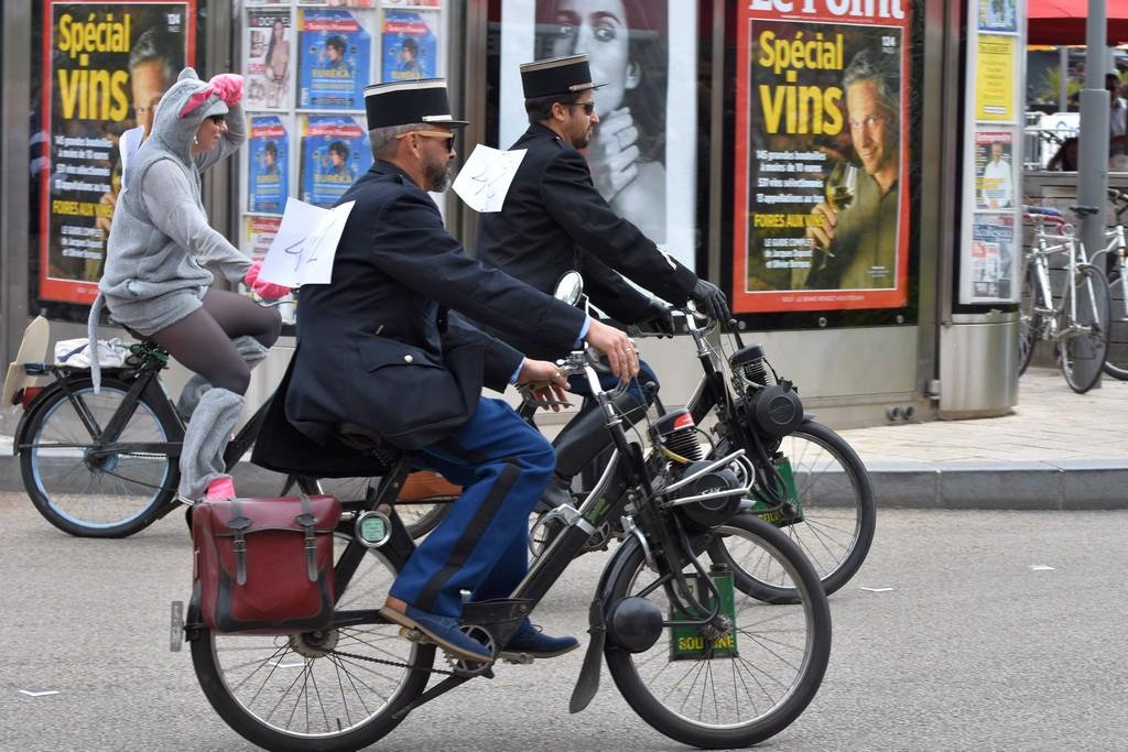 Tagatactique du gendarme ! Dsc_0097