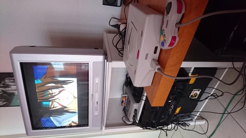 Sega Saturn (JNP) Dsc_0011