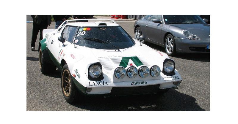 ...et à part Porsche, vous avez eu quelles autos? - Page 2 Www10