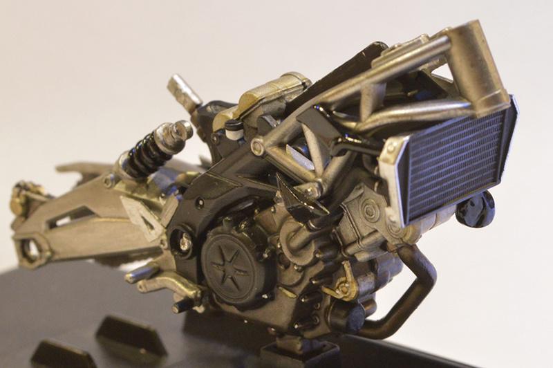 [Moto] Conversion et kit de maquette C_cade10