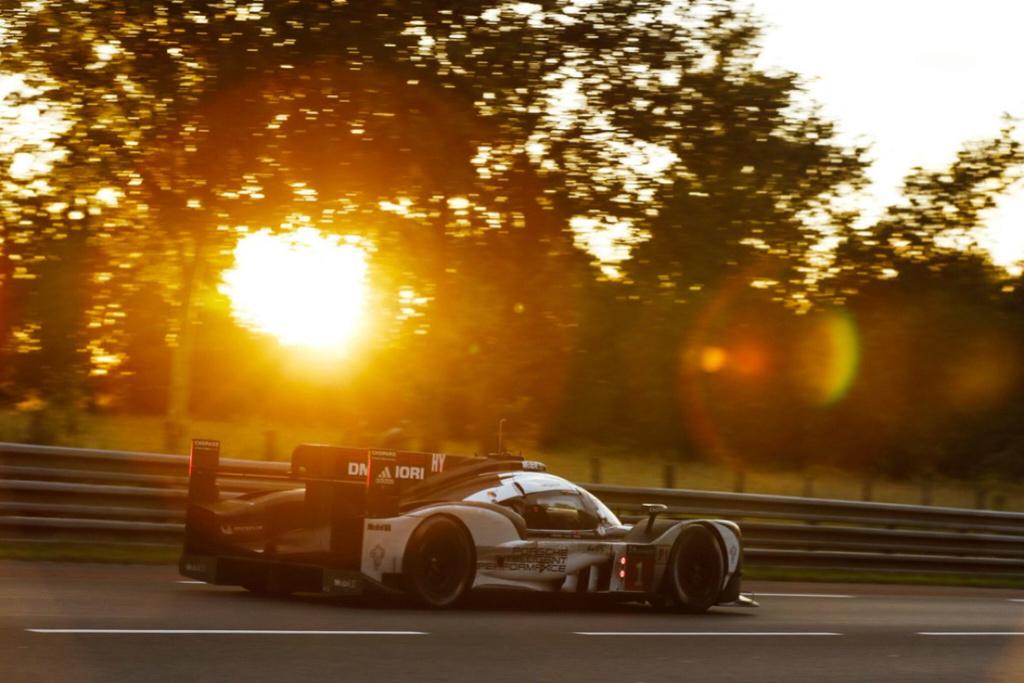 24h du Mans : L'Evolution de la gagne… 11-dle10