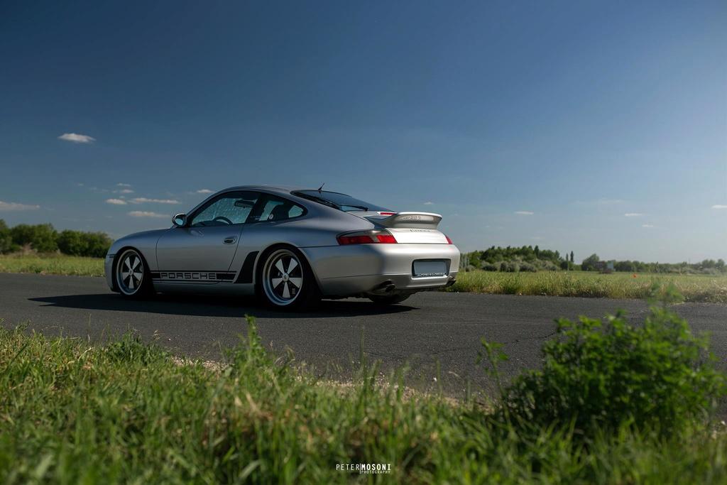 tuning Porsche - Page 39 19095210