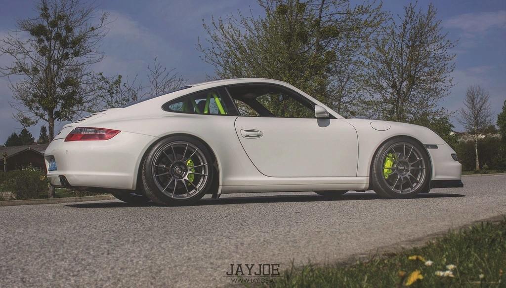 tuning Porsche - Page 37 19143710