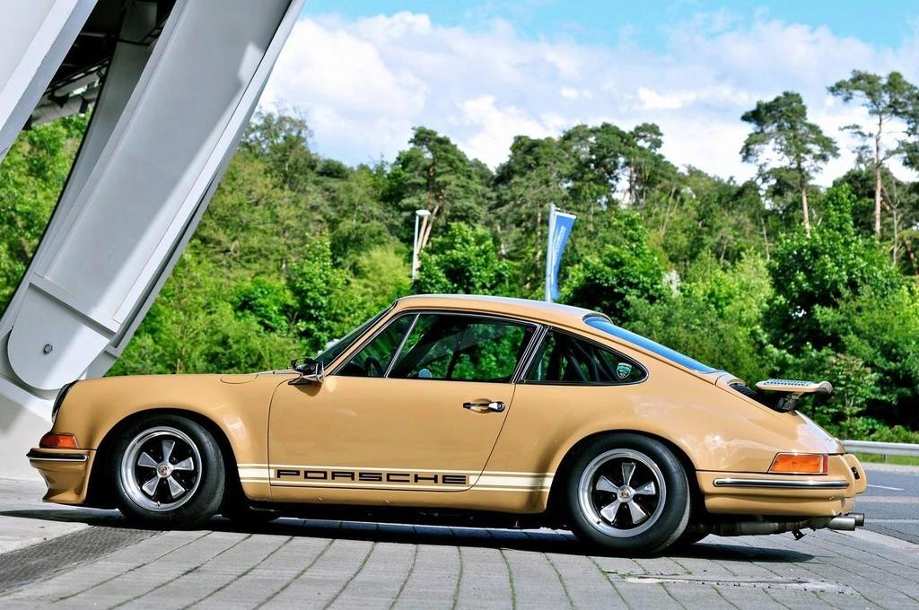 tuning Porsche 19238112
