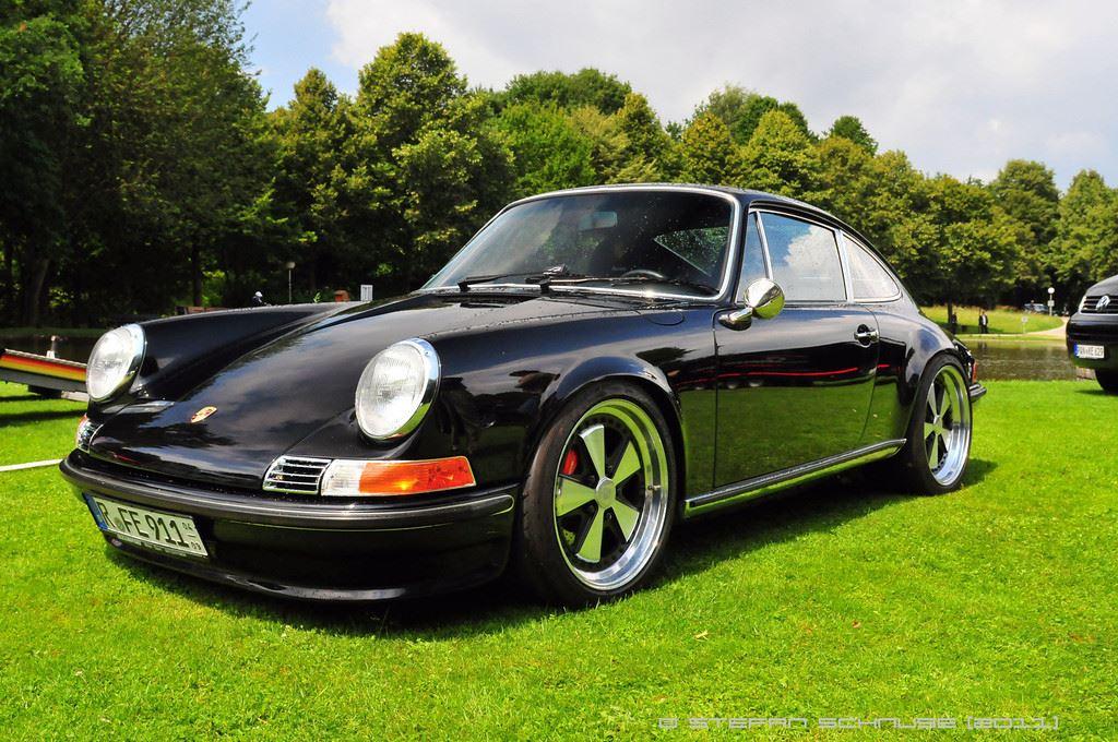 tuning Porsche 19400413