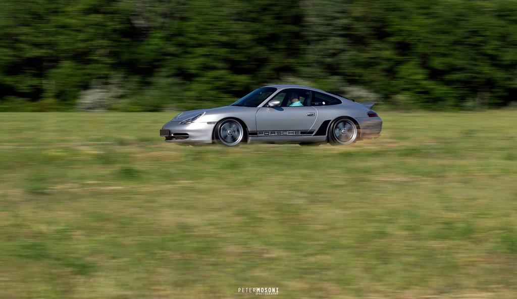 tuning Porsche - Page 39 19400510