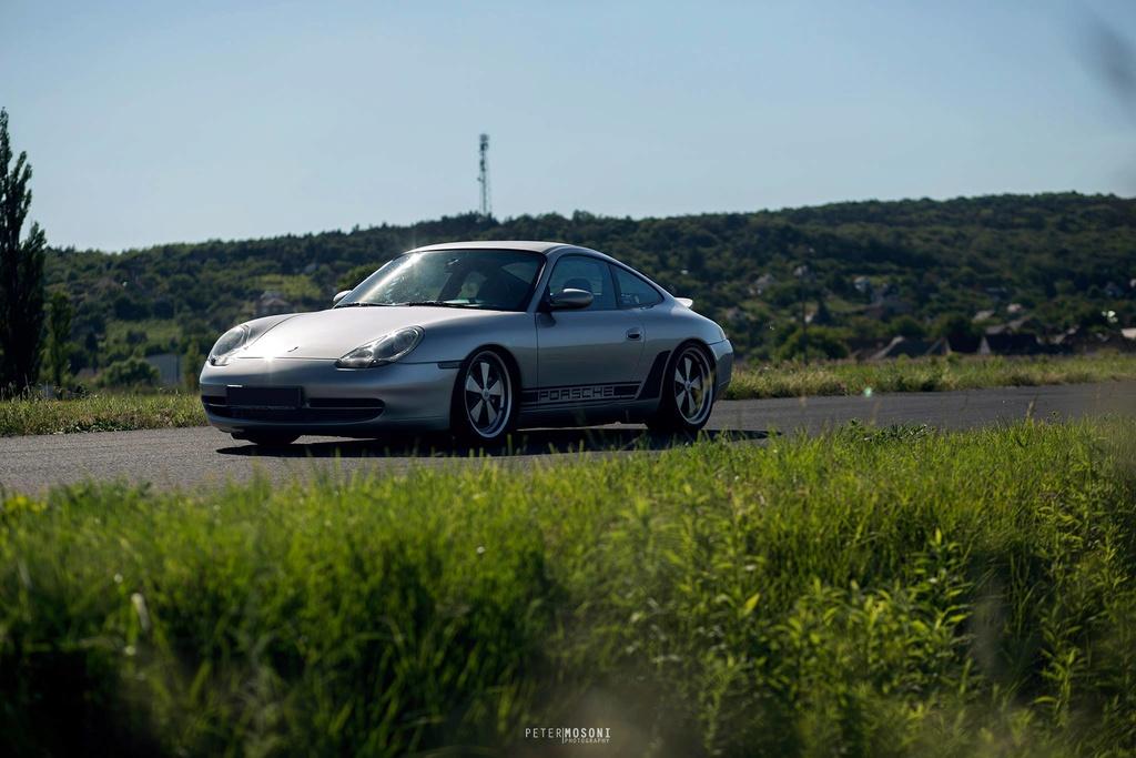 tuning Porsche - Page 39 19400610