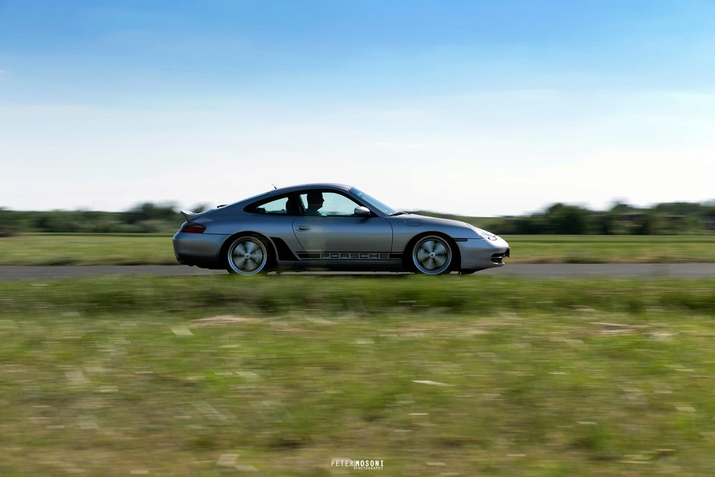 tuning Porsche - Page 39 19402010