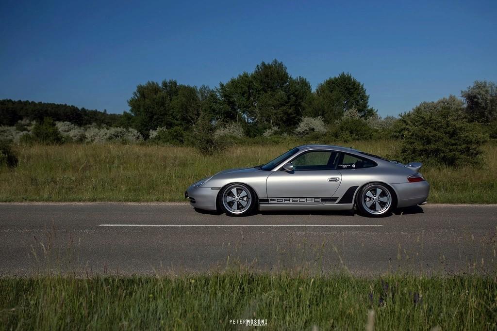 tuning Porsche - Page 39 19417310