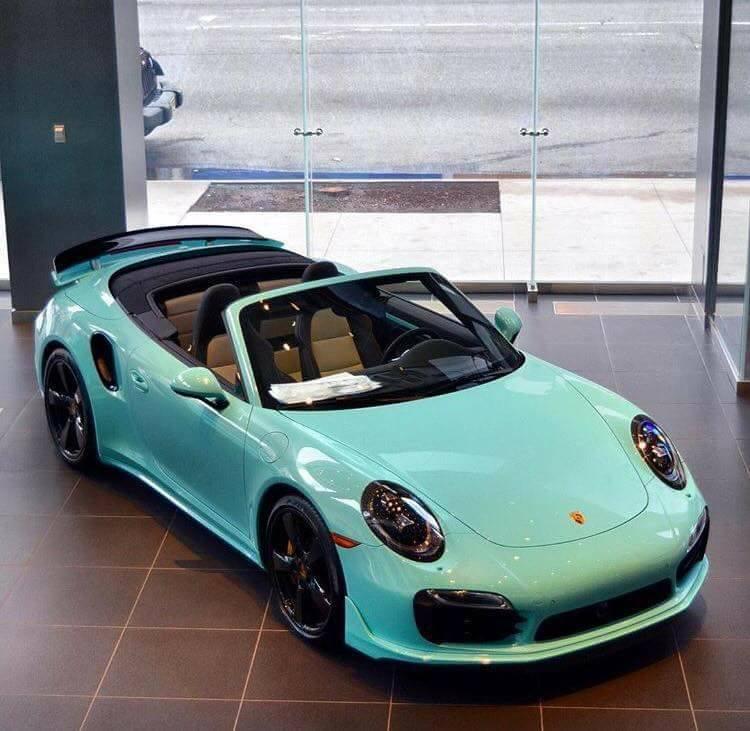 tuning Porsche - Page 40 19420610