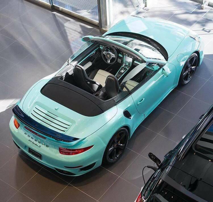 tuning Porsche - Page 40 19429712