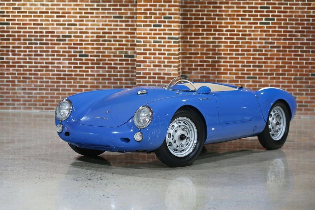 tuning Porsche - Page 2 19441912