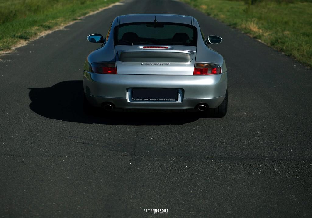tuning Porsche - Page 39 19442010