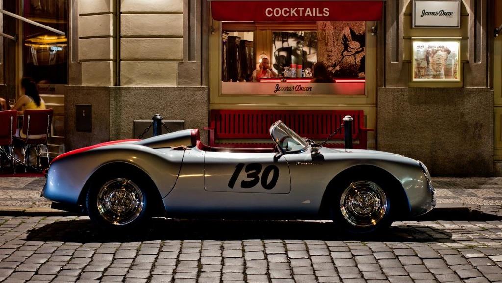 tuning Porsche - Page 2 19467710