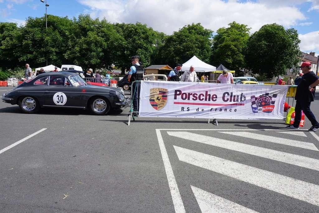 ducktail's boys GP Bressuire 19477710