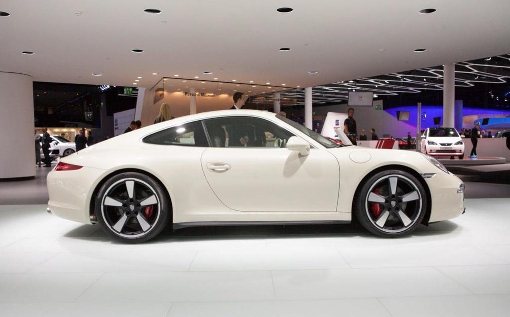 tuning Porsche - Page 39 3153c010