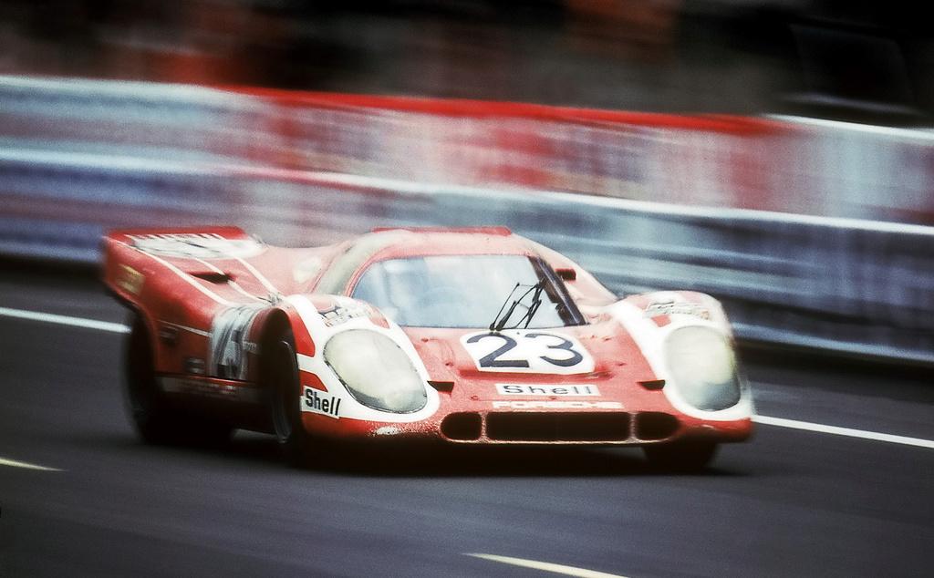 24h du Mans : L'Evolution de la gagne… 5-dled10