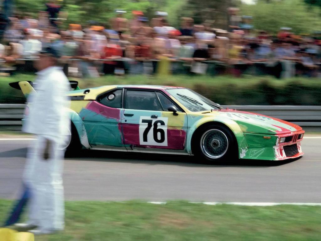 24h du Mans : L'Evolution de la gagne… 6-dled10