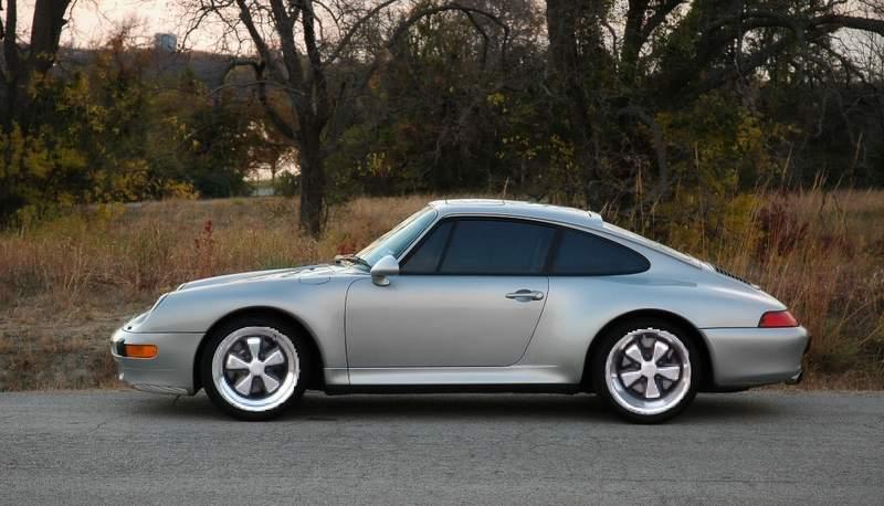 tuning Porsche - Page 39 993wit10