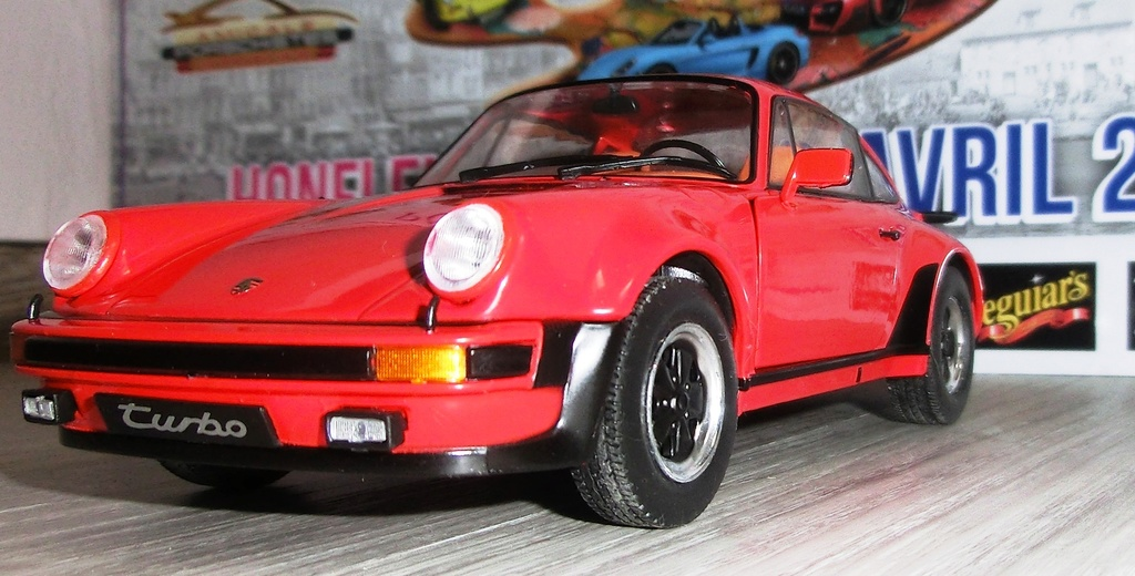 turbo au 1/24 Cimg6110