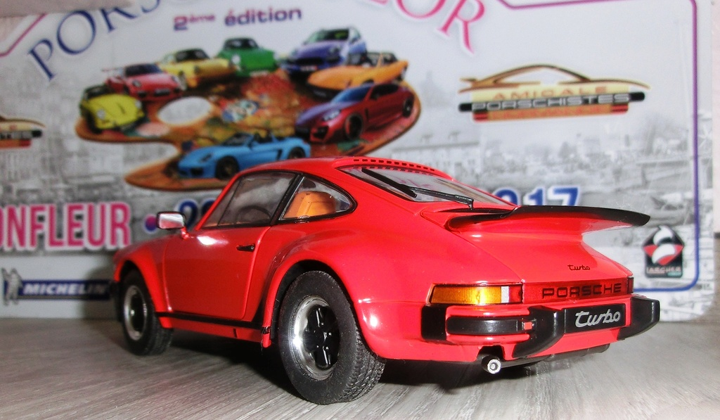 turbo au 1/24 Cimg6111