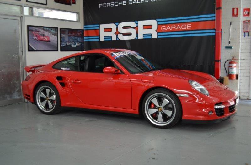 tuning Porsche - Page 39 Dsc_0310