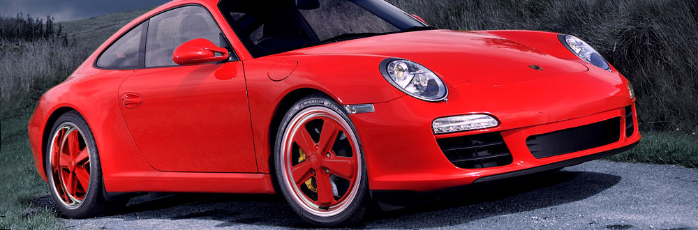 tuning Porsche - Page 39 Red-ca10