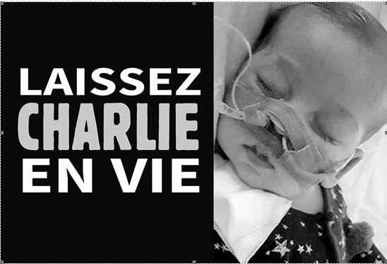 Laissez Charlie en vie Bbjpg10