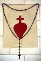Consécration au Coeur Immaculé de Marie