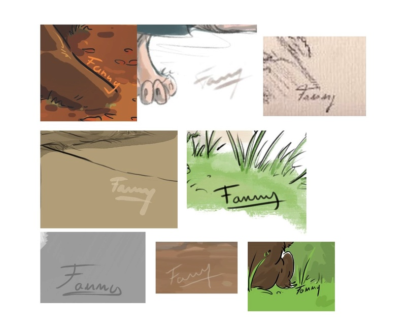 Créer sa signature  Signat10