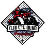 Forum Club VTT Argenteuil
