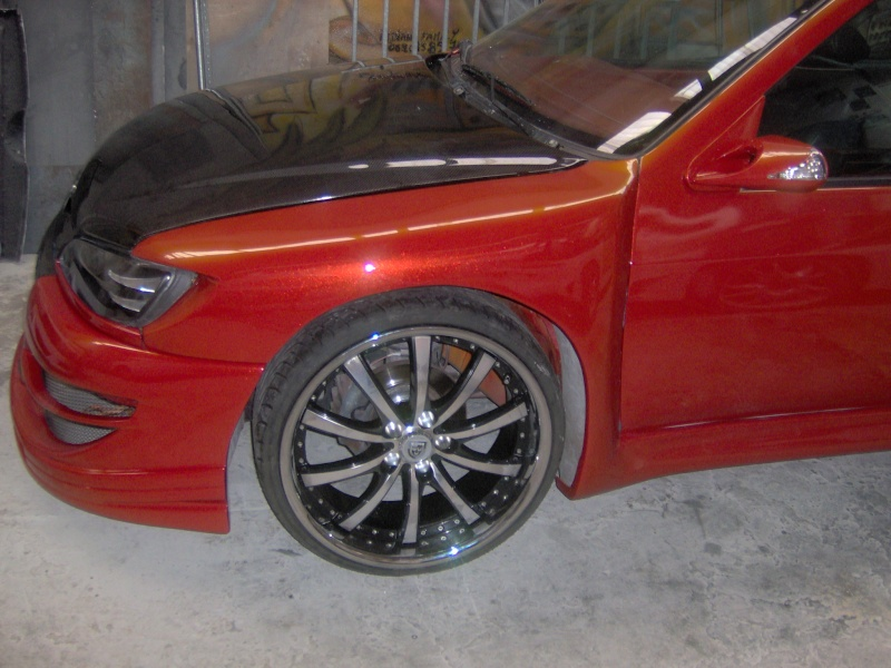 306 MAXI CARBONE BY SEB AUTO - Page 5 Groupa13
