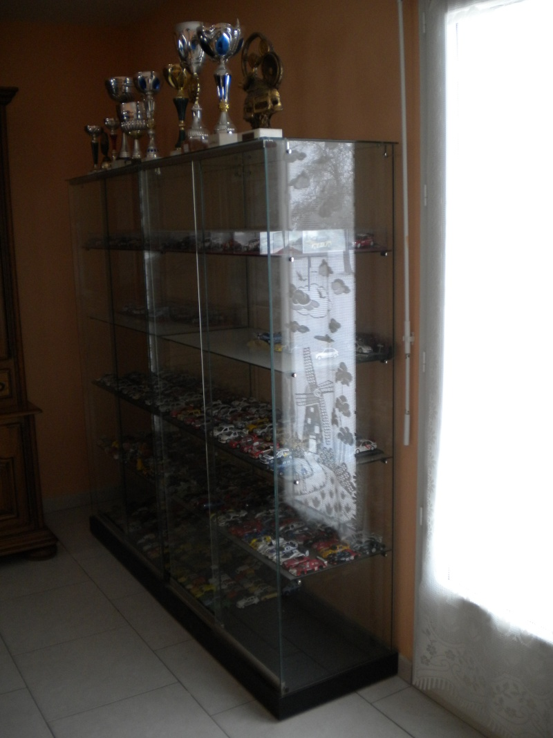 bientot ma collection Photo_10