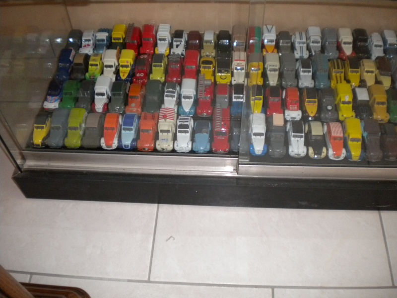 bientot ma collection Photo_11